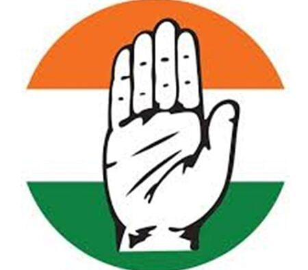 Jitin Prasada exit buzz: Congress is in a tizzy