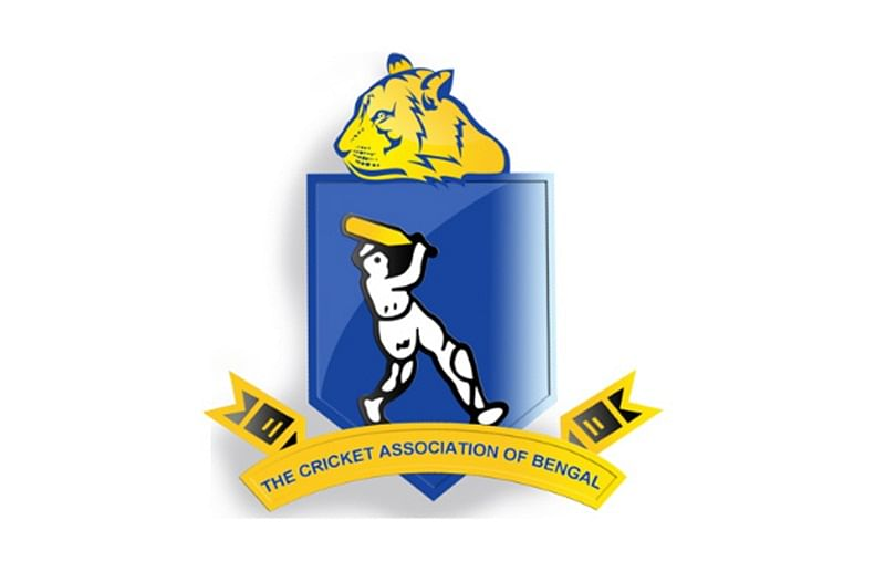 Cricket Association of Bengal joint secretary Avishek Dalmiya bereaved