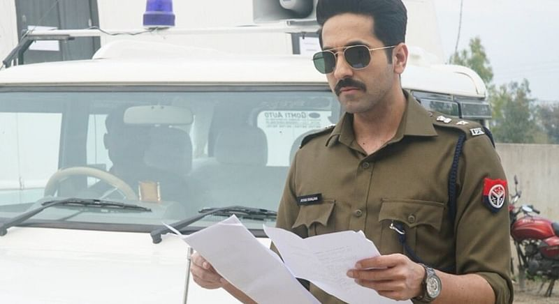 What is Article 15? Read the true story of Ayushmann Khurrana's upcoming film