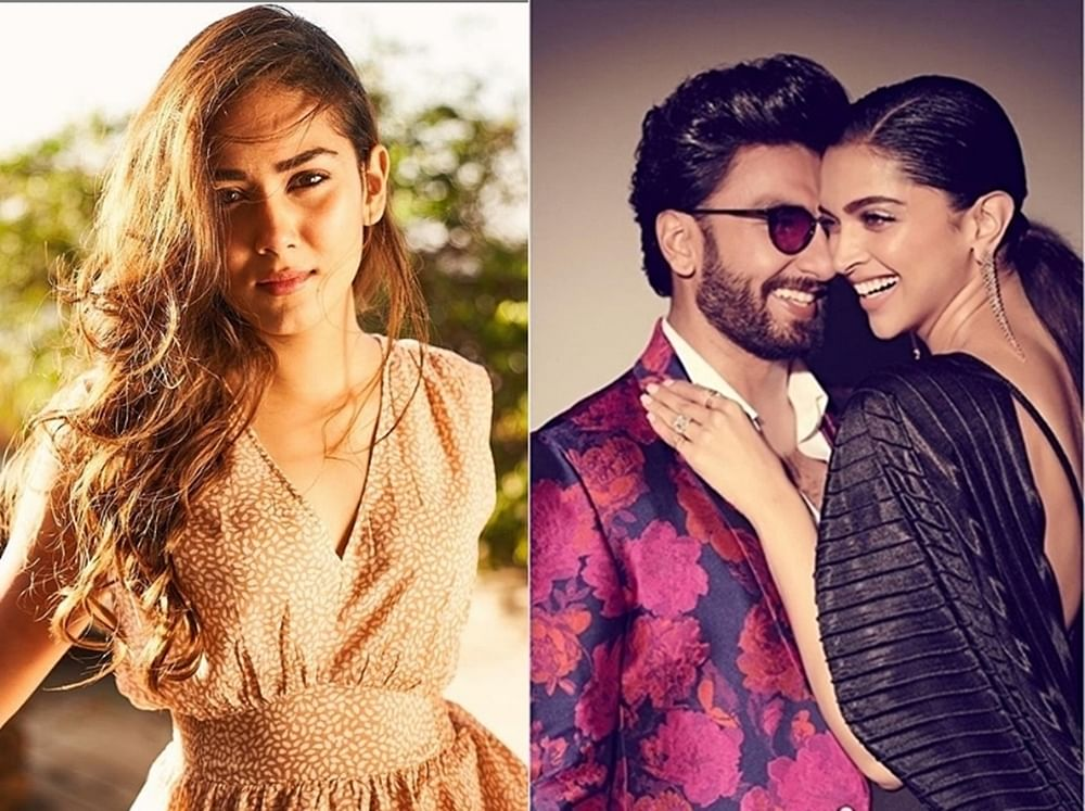 Airport Diaries: Deepika-Ranveer's chemistry fake, Mira Rajput's tantrums and more