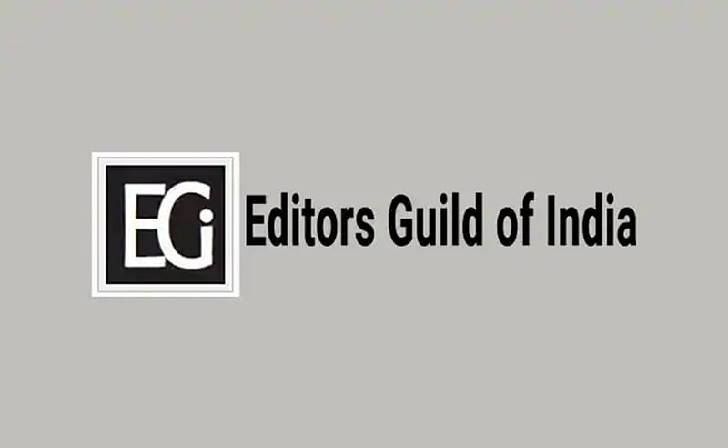 Any attempt to use Official Secrets Act against media reprehensible: Editors Guild