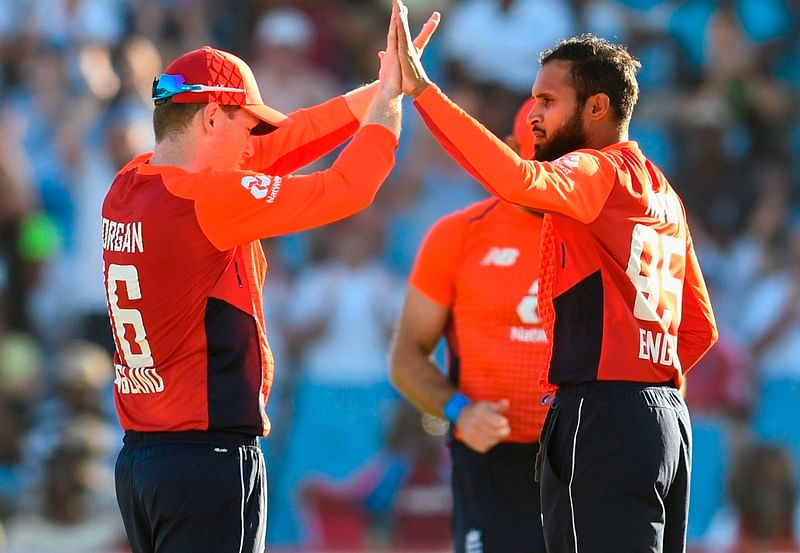 West Indies vs England 2nd T20 at Basseterre: FPJ's playing XI, dream 11 prediction for West Indies and England