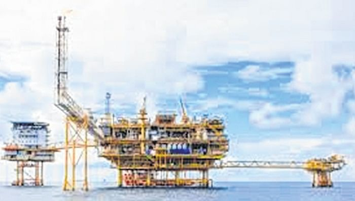 Ennore LNG terminal to help Indian Oil Corp fast-track city gas project
