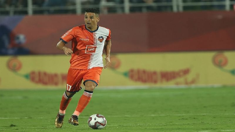Super Cup: FC Goa face Indian Arrows