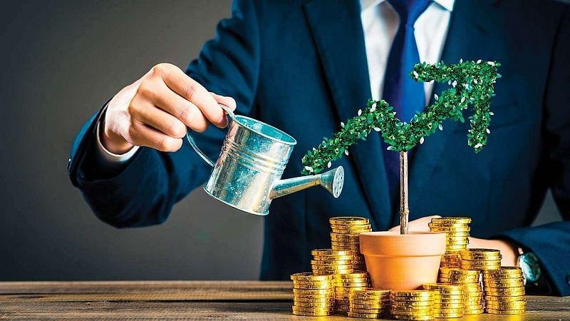 Rs 2,700 crore FPI in March so far