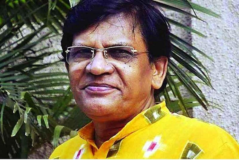 Natya Sammelan: Premanand Gajvi raises intolerance issue yet again
