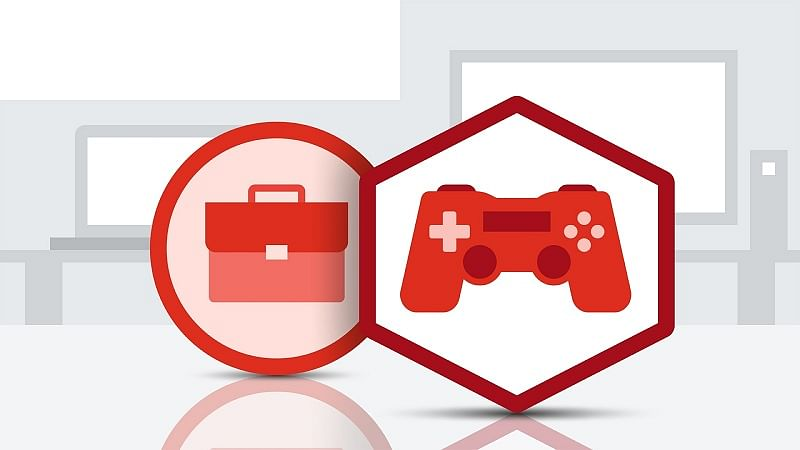 Revenues of India's online gaming industry to touch Rs 11,900 crore by FY 2023