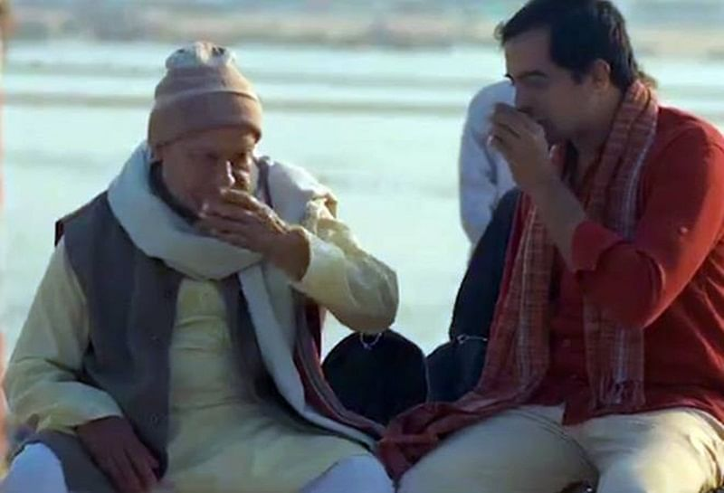 Hindustan Unilever receives flak for Kumbh Mela tea ad over 'abandoning' parents, #BoycottHindustanUnilever trends on Twitter