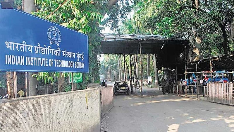Mumbai: Rs 12.79 lakh relief for road mishap victim's kin