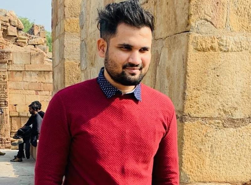 From digital money making to web series, Hamid turns tables in Bollywood