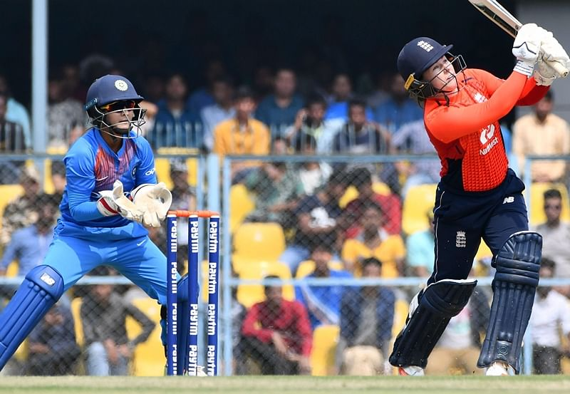 India vs England 3rd T20I at Guwahati: LIVE telecast, Online Streaming; when and where to watch in India