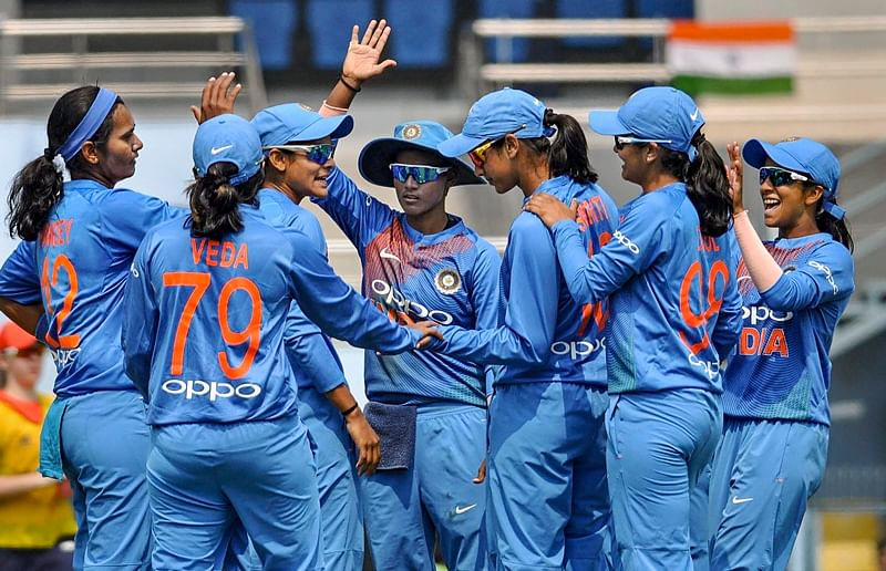 India women vs England women 2nd T20 preview: India look to snap 5-game losing streak against England