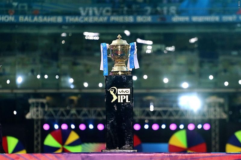 Photo credit: IPL/ Twitter