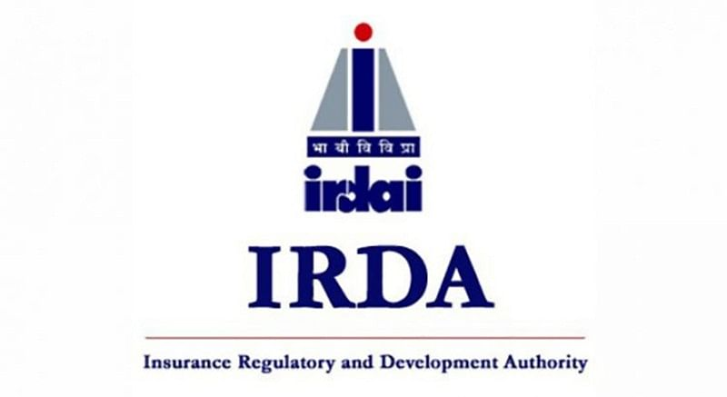 Irdai sets up committee to review 3-yr old trade credit insurance guidelines