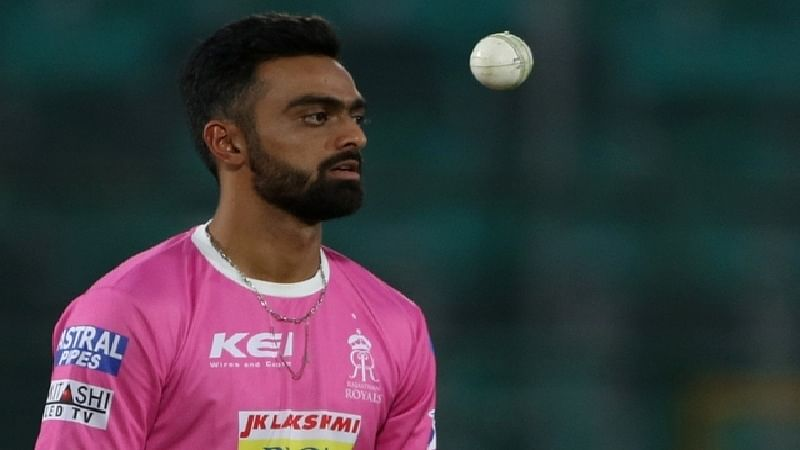 IPL 2019: We haven't discussed 'Mankading', says Jaydev Unadkat