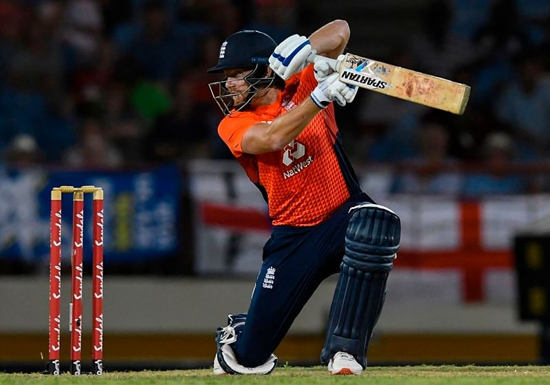 West Indies vs England: Jonny Bairstow, bowlers shine as England clinch comfortable win in 1st T20I