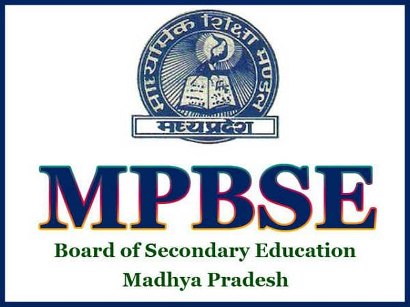 Bhopal: MP board, Bhind, Morena top in cheating