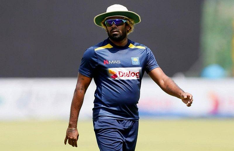 IPL 2019: Joy for Mumbai Indians as Lasith Malinga returns