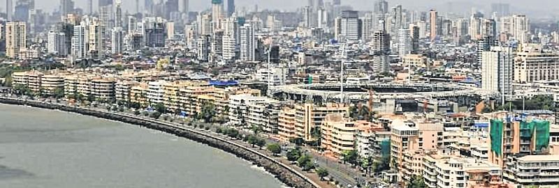 Mumbai world's 16th most costly residential market: Report