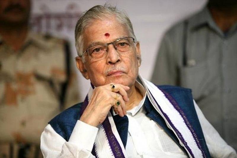 Lok Sabha Elections 2019: Murli Manohar Joshi denied ticket, seats of Maneka, Varun Gandhi swapped