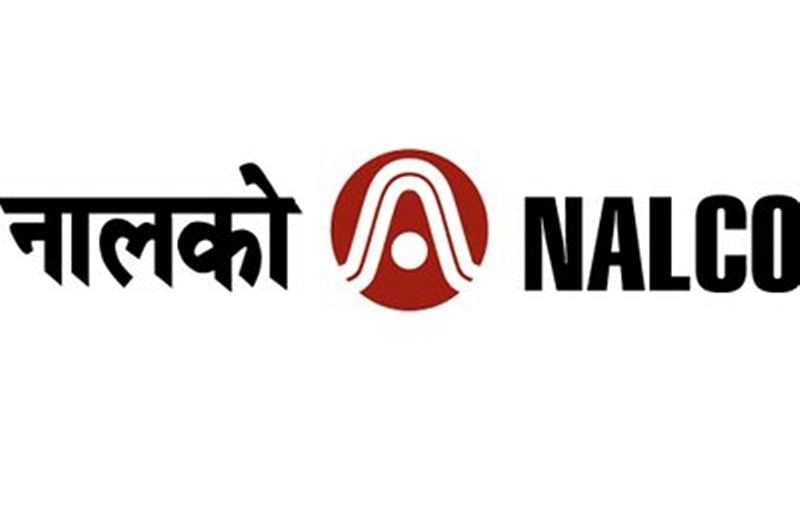 Nalco declares interim dividend of Rs 4.50 per share