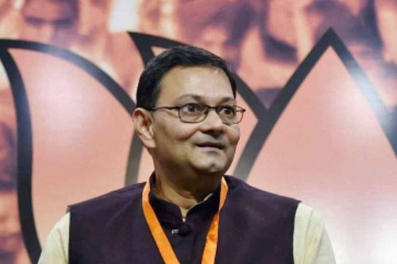 Netaji Subhas Chandra Bose's kin, former IPS, new joinees in BJP's West Bengal candidates list