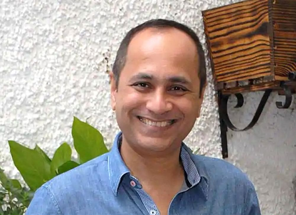 Me Too: Vipul Shah gets clean chit from IFTDAin the sexual harassment case