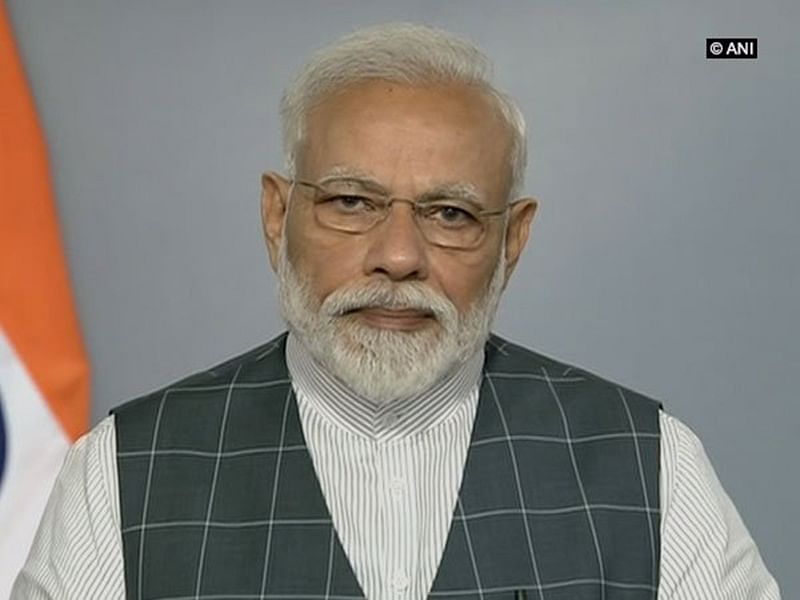 India enters elite space club by successfully testing anti-satellite missile A-SAT, announces PM Modi