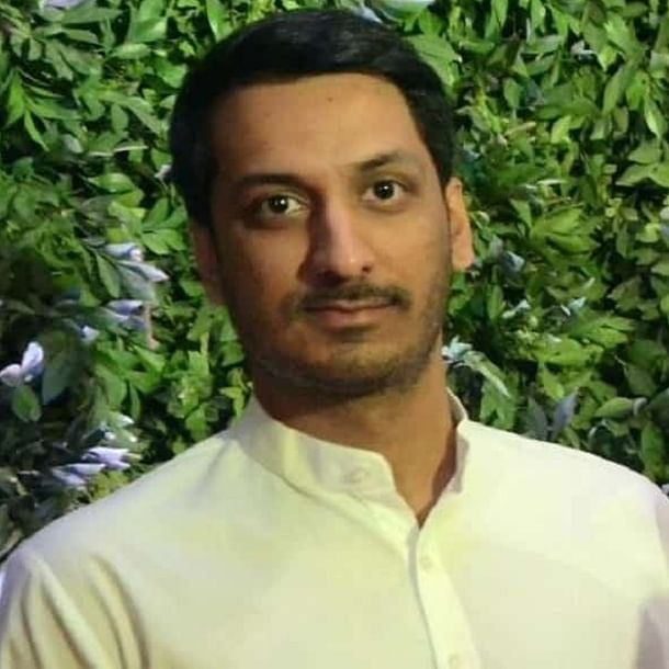 'Devastated to hear of the tragic death of Vivek': Parth Pawar after farmer's son commits suicide over Maratha reservation issue