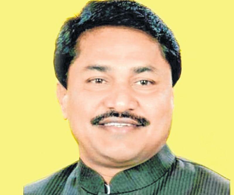 Nitin Gadkari's image won't impact Lok Sabha prospects: Nana Patole