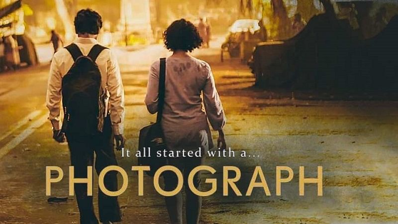 Photograph movie: Review, Cast, Director