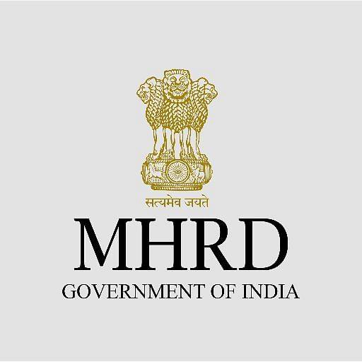 Bhopal: NIT expert decodes Act at MANIT