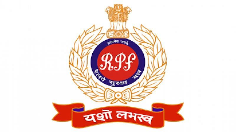 RPF SI cut-off 2019 released: Here's how to download