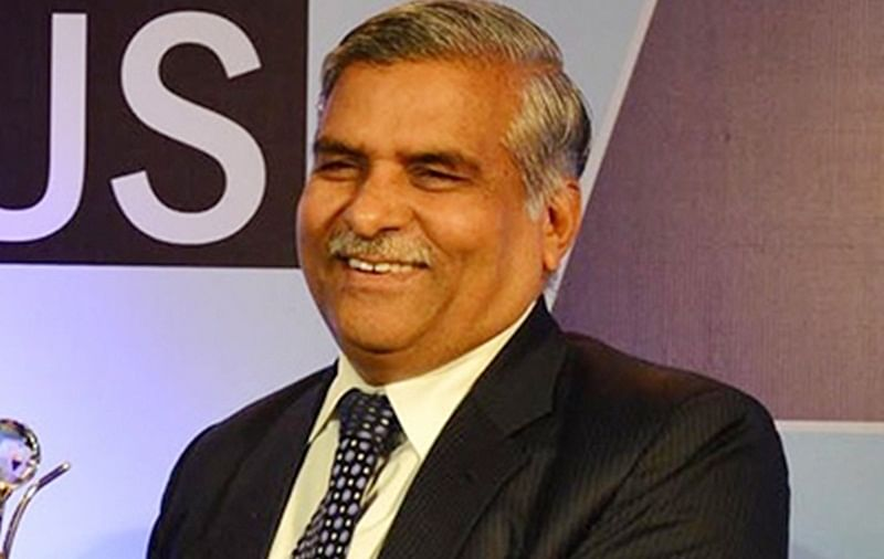 Power Finance Corporation, REC Ltd merger to happen in next FY