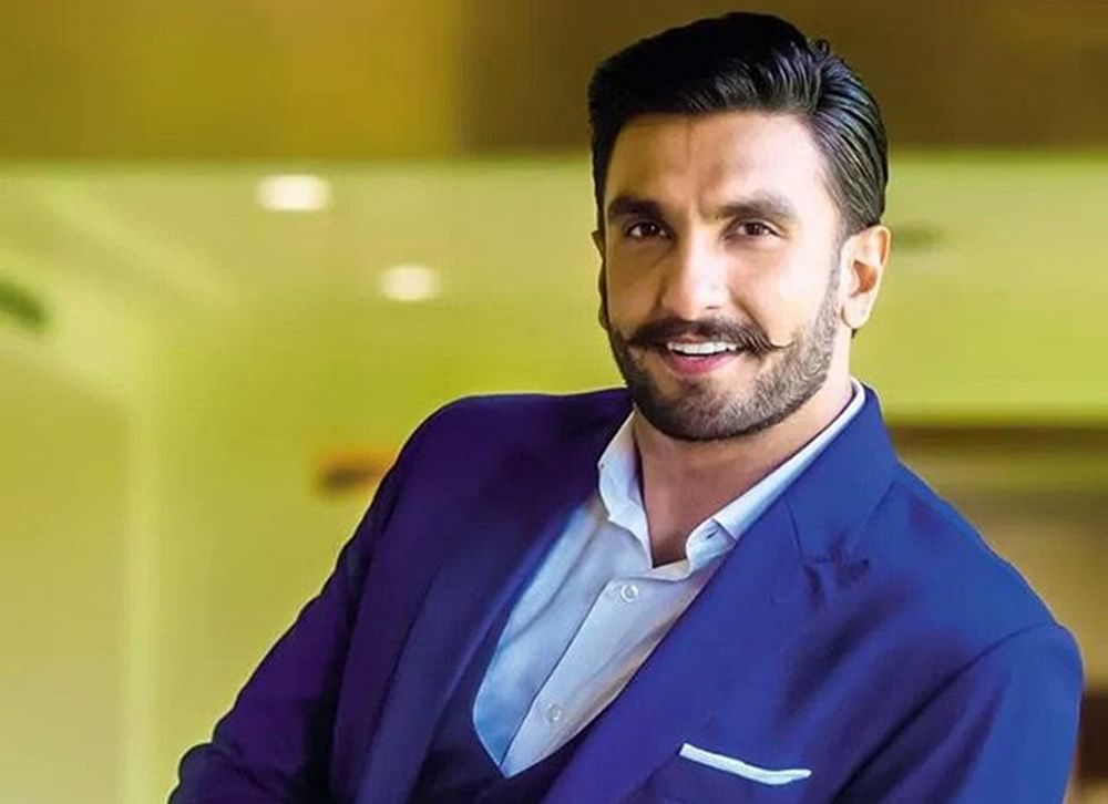 Ranveer Singh on Pak artistes ban in India: If even one soldier's mother believes in it, we should do it