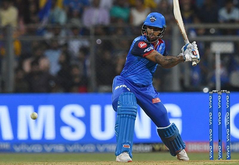 IPL 2019: Rishabh Pant, bowlers help Delhi Capitals secure impressive win against Mumbai Indians