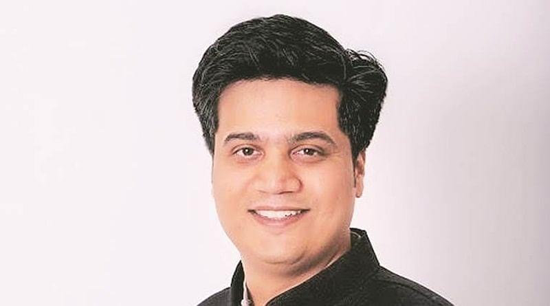 Devendra Fadnavis is anti-dynasty, but favours Vikhe-Patil, Mohite-Patil: Rohit Pawar