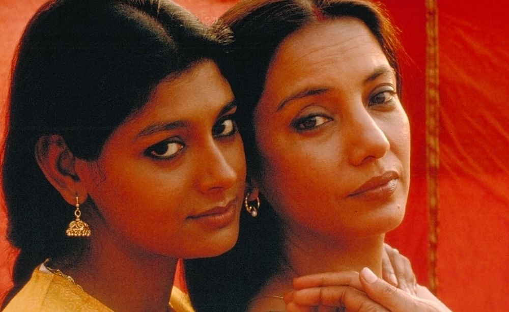 Women's Day 2019: 8 lesser known Indian films on lesbian relationships