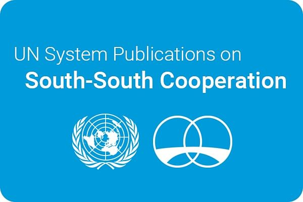 Rising South-South Cooperation no excuse to cut aid