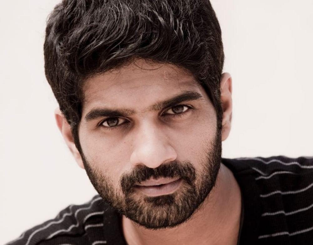 South actor R Badree to play Sunil Valson in Ranveer Singh's 83′
