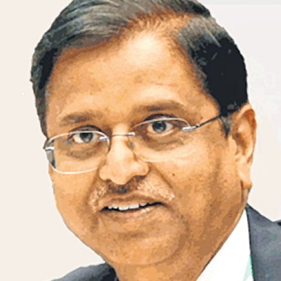 Central bank can transfer Rs 80 bn surplus to government