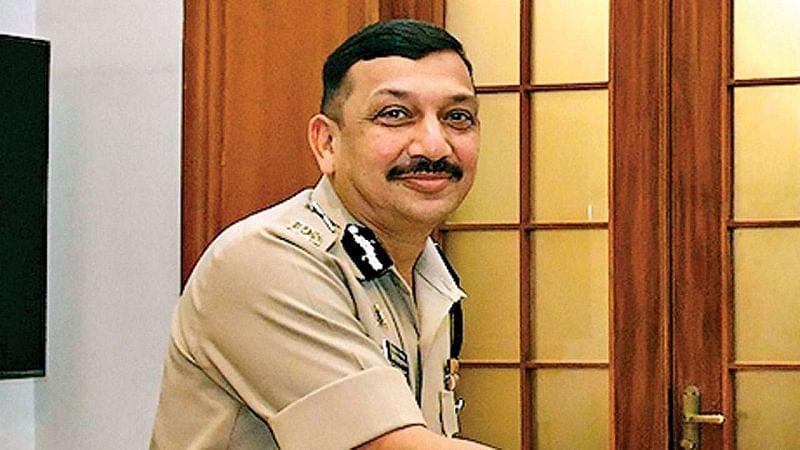 Maharashtra police fully prepared to tackle any situation: DGP Subodh Kumar Jaiswal
