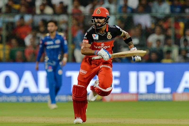 IPL 2019: Rajasthan, Bangalore in search of their maiden win
