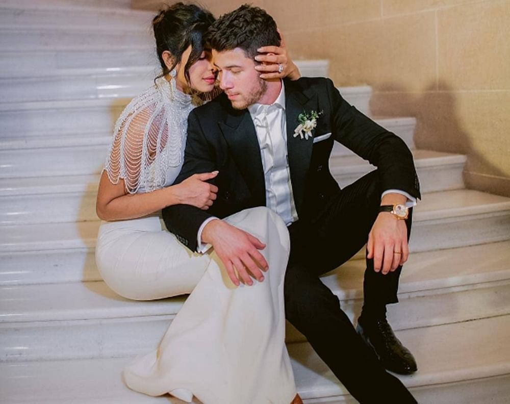 Priyanka Chopra, Nick Jonas heading for a divorce after 4 months of marriage? Details inside