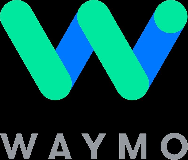 Waymo to sell laser-based distance measuring sensors