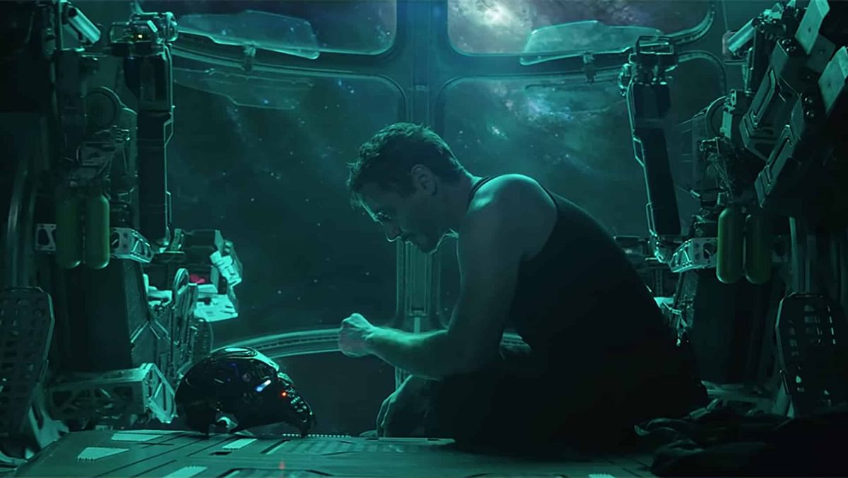 'Avengers: Endgame' to be the longest Marvel movie at 182 minutes