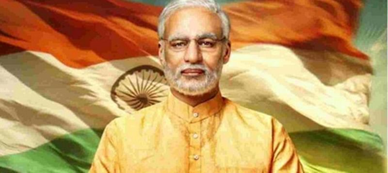 Modi-fied Bollywood: Are biopics on leaders a desirable trend?