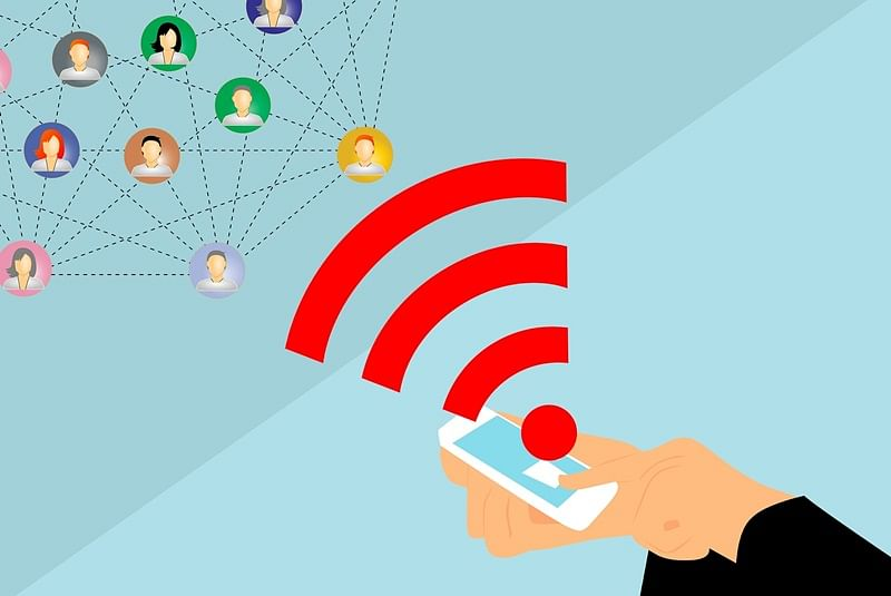 Tech talk: Ways to limit your social media usage