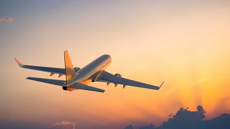 Lockdown 4.0: Why Maharashtra govt is not allowing flights in Mumbai