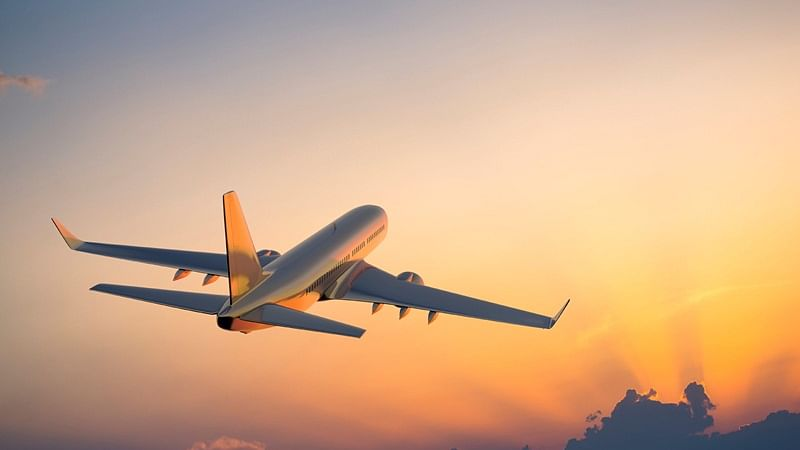 Indian students, families caught up in UK flight suspension